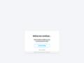 Détails : Carte MasterCard | Carrefour Banque