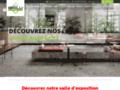 Voir la fiche détaillée : Carrelage pour la maison à Liège