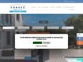 Détails :  Franchise d'agence immobilière Carrez Immobilier