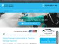 Détails : Réparation de votre carrosserie auto à Taverny (95)