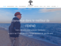 Carthagea.fr : Maison de retraite médicalisée