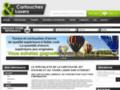 Détails : Cartouchesetlasers.com : cartouche laser