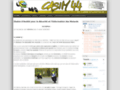 Détails : CASIM44 : formation post-permis