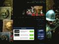 Détails : Les casinos sur internet