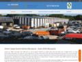 Détails : Centre  de casse auto et pièce détachée à Boussois (59)