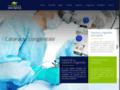 Cataracte info service