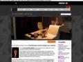 Détails : Centre de Dermatologie Esthétique en Haute-Garonne (31)
