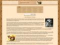 Details : CatsInfo