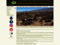 Détails : Cavaliers du Monde, agence de voyages équestres