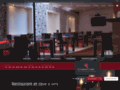 Le Chaperon Rouge, Restaurant et cave à vins à Marseille