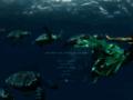 Details : Cayman Islands