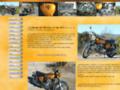 Honda CB 750 Four K1