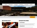 Détails : Conduite de travaux en Haute Garonne