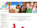 Voir la fiche détaillée : Le Centre Coordonné de l'Enfance