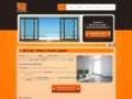 C.C.I. Projet, entreprise de rénovation intérieure et extérieure à Huy, Hannut et Waremme