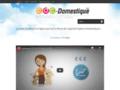 Détails : Formation en ligne au certificat de capacité pour animaux domestiques
