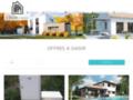 Détails : CELIA Création maison, terrain, constructeur