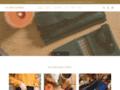 Détails : maroquinerie lyon