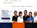 Centre stomatologie Lyon