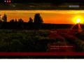Centre Equestre de Maurecourt