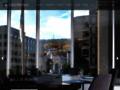 Voir la fiche détaillée : Location de salle à Montréal | Centre Mont-Royal