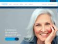 Voir la fiche détaillée : Clinique de dentistes au Québec