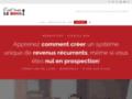 Formation en ligne sur la création de site WordPress et du SEO