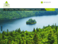 cooperative-forestiere-du-haut-st-maurice-n-mauricie