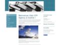 Détails : CFP Agency Conseil en Assurances Prévoyance et Santé Lyon