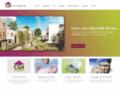 Voir la fiche détaillée : Gestion de patrimoine en Bourgogne-Franche-Comté