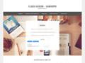 Camino Wordpress