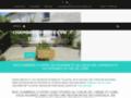 Détails : Chambres d'hôtes en Touraine - Le Pont-Prieur