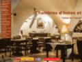 Voir la fiche détaillée : Chambres d'hote le cairn