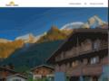 Location à Chamonix : Dénichez les meilleures offres