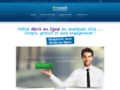 Détails : Changer ma mutuelle : 1er site comparateur d'assurance en France