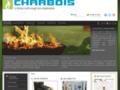 CHARBOIS