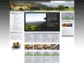 Voir la fiche détaillée : Charcuterie artisanale haut de gamme