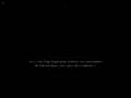 Détails : Château Couronneau, producteur de vin biologique dans le Bordelais