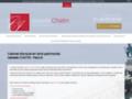 Détails : Responsabilité administrative avocat Paris 16