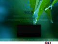Voir la fiche détaillée : Chieros, cabinet de chiropracteurs à Cannes