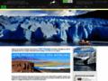 Chili Voyage - agence de tourisme francophone