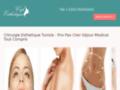 Détails : Chirurgie esthetique Tunisie - Devis sejour Medical