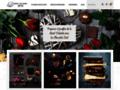 Détails : Chocolaterie Diot, vente de ballotins au chocolat en ligne
