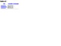 Choosepictures annuaire spécialisé aviation espace sports et loisirs aériens