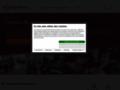 Détails : Chouette Job P&V assurance