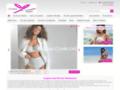 Christine M Lingerie : Découvrez une lingerie sexy de qualité