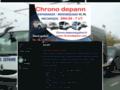 Détails : Chrono'Depann - Dépannage remorquage