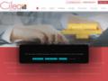 Détails : Cilea - Logiciels de gestion par métier