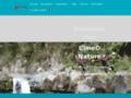 Canyoning à la réunion | CiméO Nature