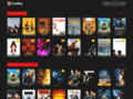Détails : Film Streaming HD megavideo - Cinemay